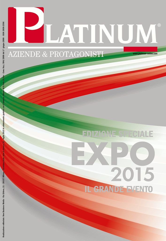 Platinum Expo